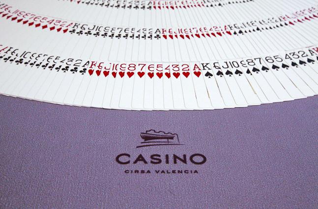 cirsa-casino-fotografia publicidad