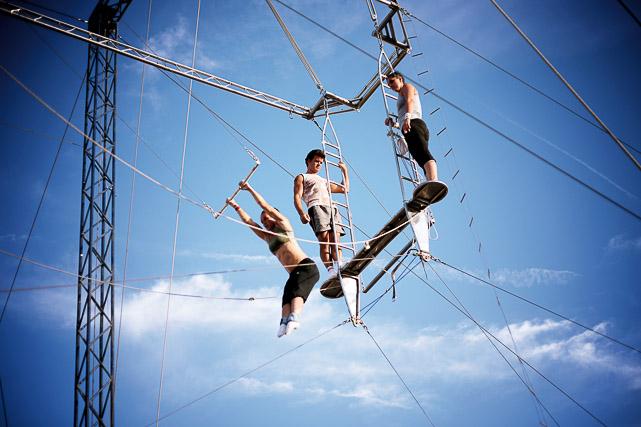 Fotografia de danza, musica y teatro-Fotografos Valencia