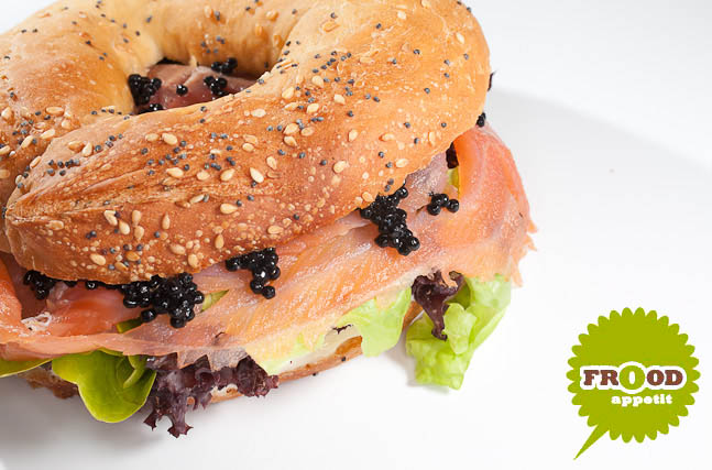 frood-appetit-fotografia publicidad
