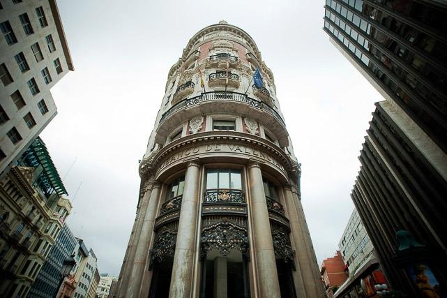 Fotografia para Agencias de Comunicacion-Valencia