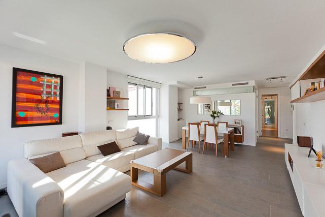 Fotografia de interiores y exteriores-Fotografos Valencia