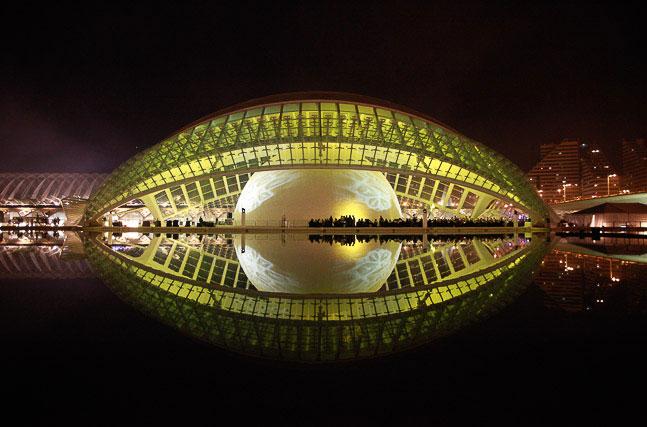 Fotografia para eventos-Fotografos Valencia