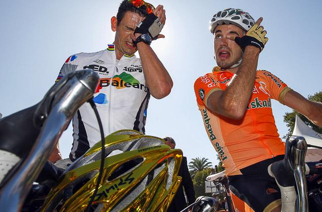 Fotografia deportiva-Fotografos deportes Valencia