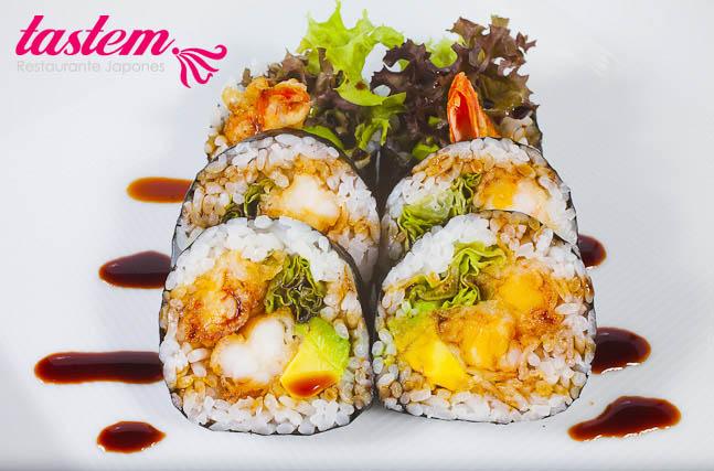 sushi-comida-tastem