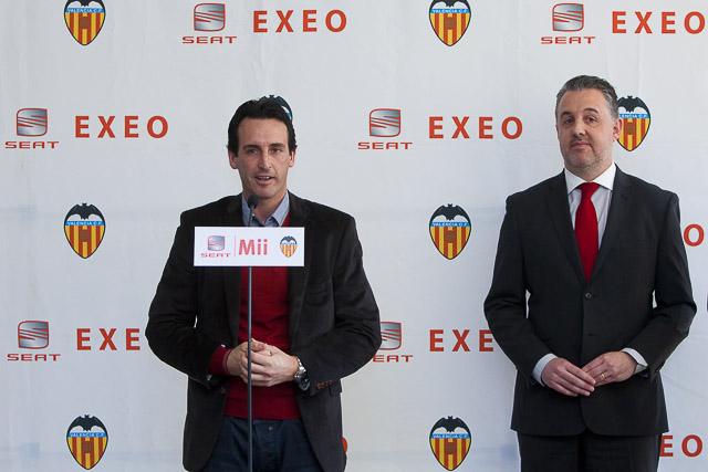 Fotografia para eventos-valencia