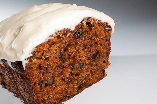 brownie-chocolate-pastel