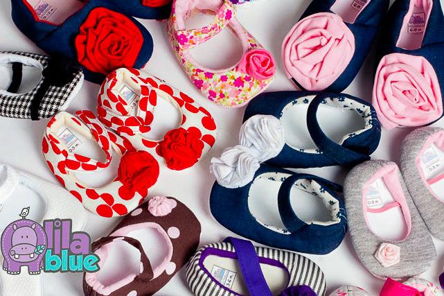 Fotografia textil-Fotografia de producto y catalogo de imagen-Valencia