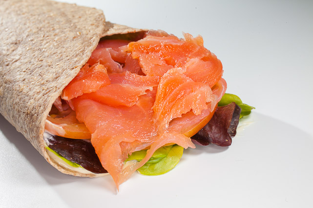 crepe-salmon