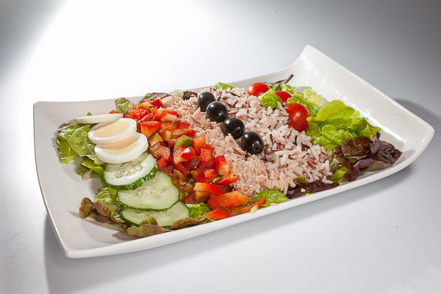 ensalada-plato-vegetal