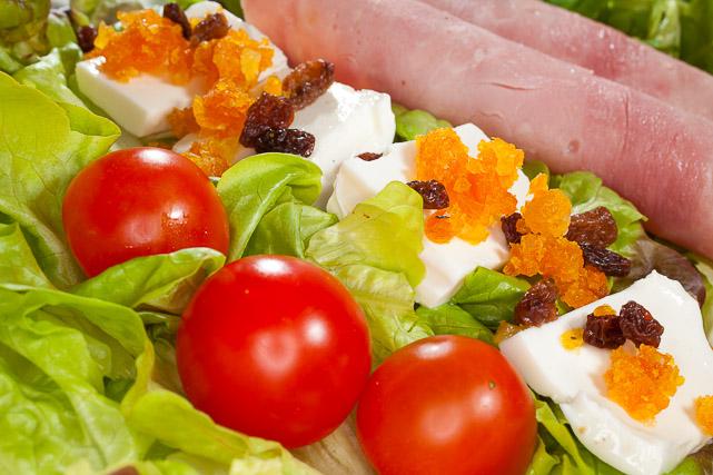 ensalada-tomate-alimento