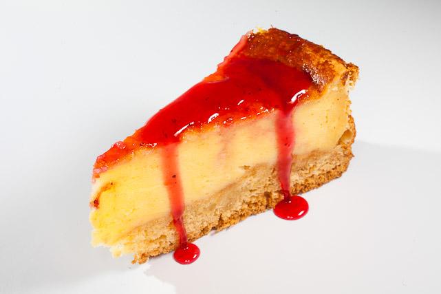 postre-dulce-tarta