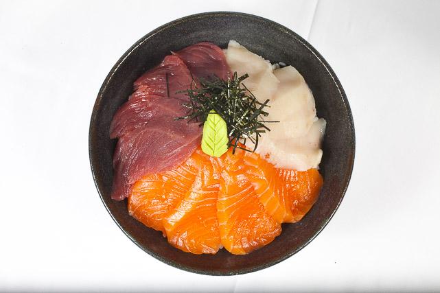 sashimi-tastem-sushi