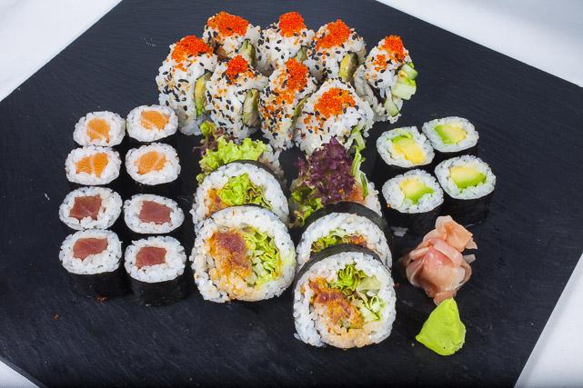 suahi-platos-gastronomia