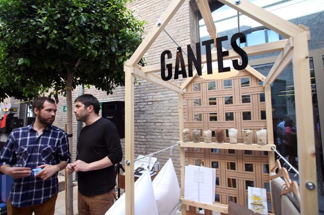 X encuentro de empresas asociadas para el dise o - Disenadores en valencia ...