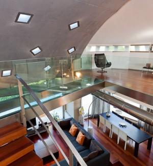 Fotografía de interiores y exteriores-Fotógrafos Valencia