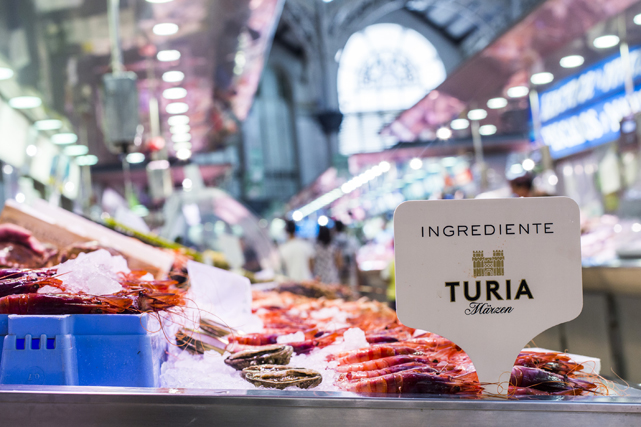 turia_mercat_central_FAV45